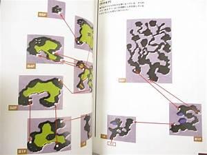Linda Cube Again Hunter U0026 39 S Manual Guide Ps Book Ap85