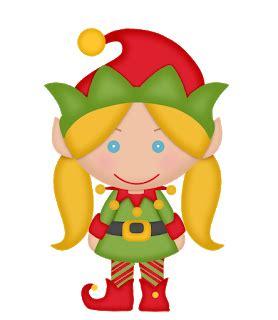elves   helping santa clip art   fiesta