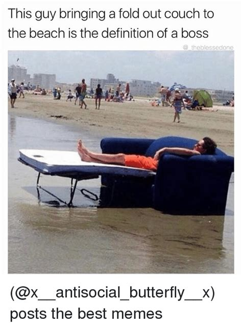 Funny Beach Memes - funny couch memes of 2017 on sizzle 9gag