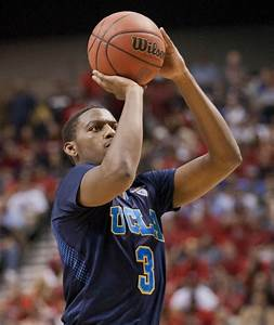 UCLA fights to 75-71 Pac-12 tournament win over Arizona ...