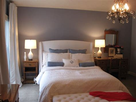 Bedroom Decorating Ideas Renters by Best 25 Decorate A Mirror Ideas On Fireplace