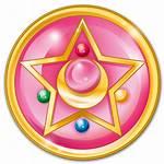 Icons Anime Sailormoon Sailor Moon Transformation Icon