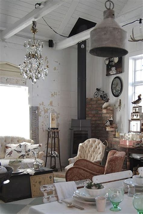 shabby chic industrial decor 98 best country and european decor images on bedroom colors and cottage
