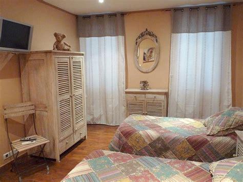 une chambre en ville aix l 39 epicerie une chambre en ville hébergement insolite à