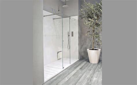 Badezimmer Design Und Planung By Walter Wendel