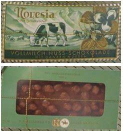 die novesia schokoladenfabrik linksrheinisches rund um neuss