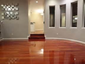 flooring refinish wood floors with grey walls refinish wood floors cost to refinish wood