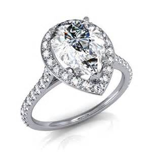 square cut engagement rings square cut engagement ring vmr 1 styleengagement