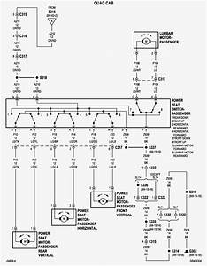 2006 Dodge Ram Radio Wiring Diagram Collection