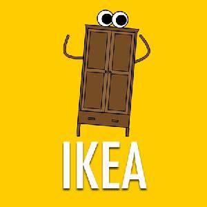Ikea Berlin Online : how to find furniture in berlin conveniently cheaply ~ Eleganceandgraceweddings.com Haus und Dekorationen
