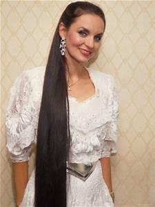 Best Medium Hairstyle Crystal Gayle Hair2 | Best Medium ...