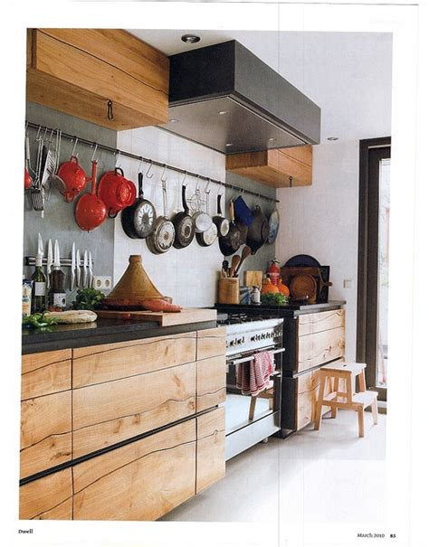 images of kitchens with maple cabinets 433 best architecture interior design images on 8979