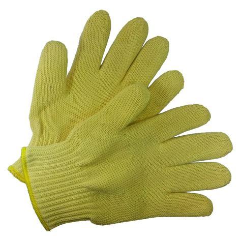 gants cuisine gants anti chaleur alimentaire images