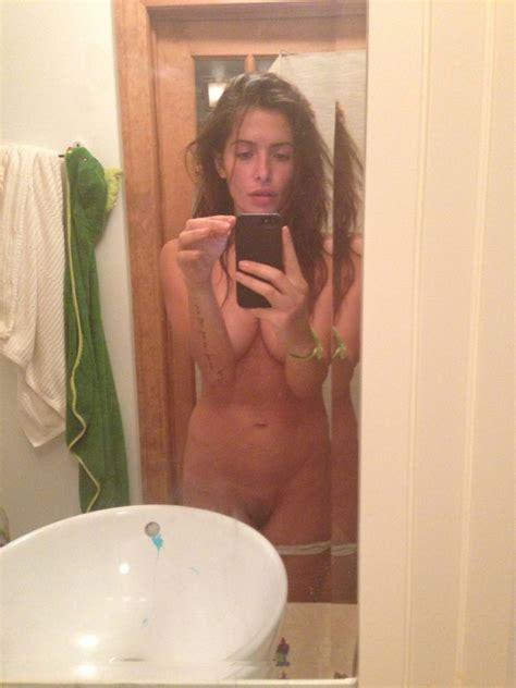 Sarah Shahi Naked New Photos Thefappening