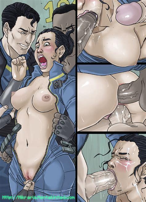 nikraria porn comics and sex games svscomics