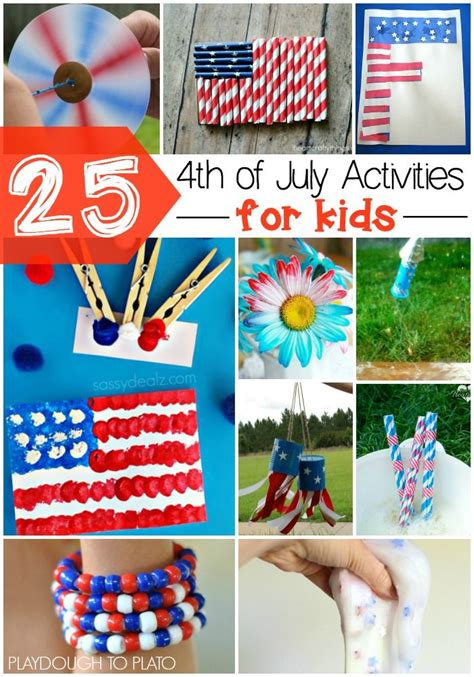1603 best images about preschool activities on 878 | 610f4dc0415b7a4c44e68c93fb371b12 patriotic crafts july crafts