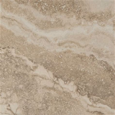 Home Depot Marble Tile 12x24 by Emser Tile Homestead 12 Quot X 24 Quot