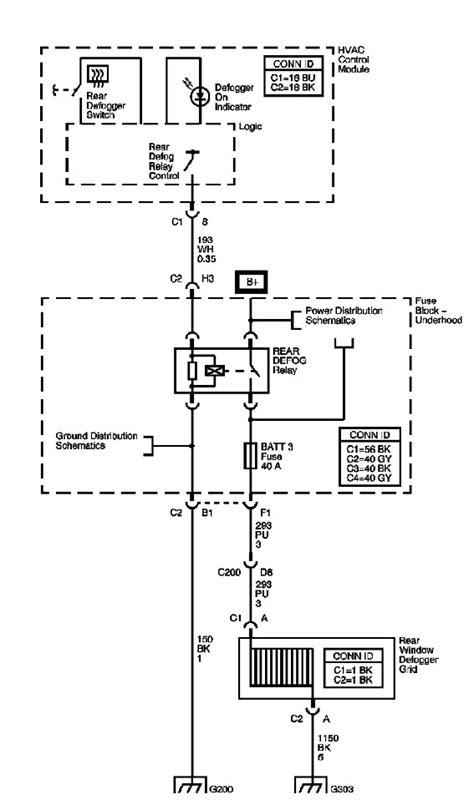 Chevy Cobalt Bcm Wiring Schematic Diagram