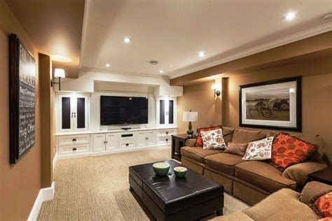 by wesley king home ideas family room design family room colors family room