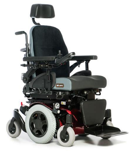 fauteuil roulant electrique salsa salsa m 178 fauteuil roulant 233 lectrique