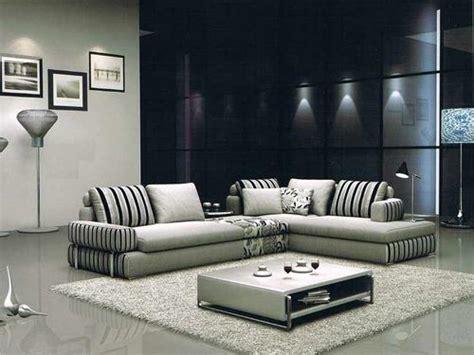 sofa sets sofa wholesaler trader  raipur