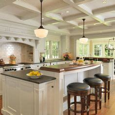 multi level kitchen island 1000 images about island on kitchen islands 3411