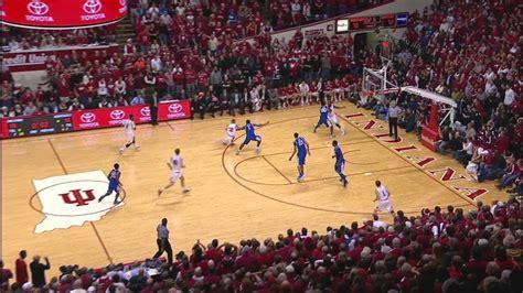 iu basketball wallpaper hoosiers  images