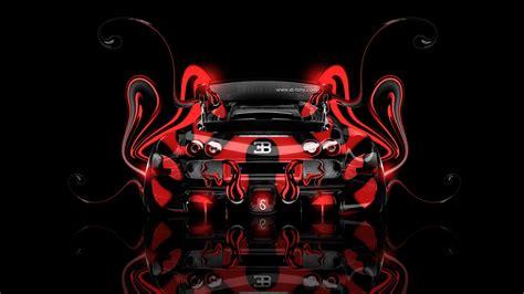 bugatti veyron  super plastic car  el tony