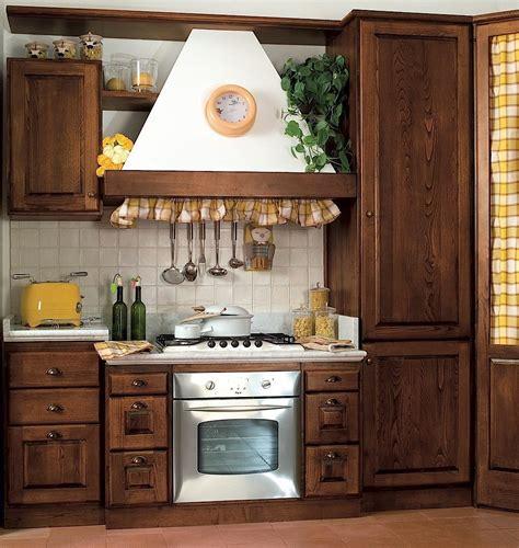 piastrelle per cucine cucine economiche a gas rustiche ispirazione per la casa