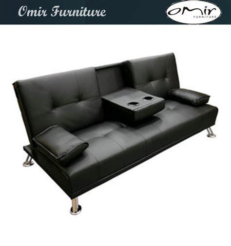 fair price furniture couches