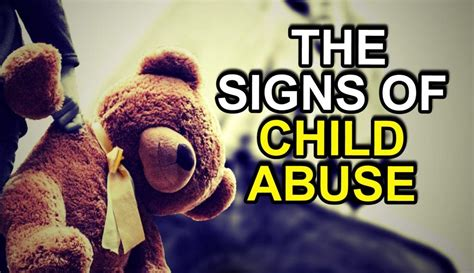 couple forced their 11 year old son have sex with them 'to