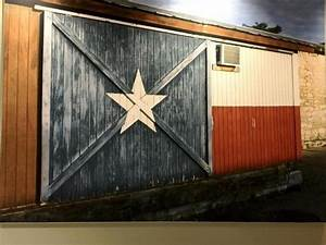 17 best images about home is where texas is on pinterest With barn doors austin tx