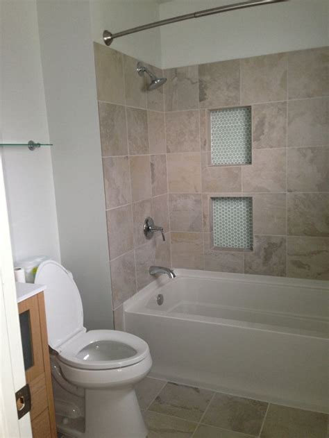 bathroom ideas lowes my bathroom remodel tub lowes toliet lowes tiles