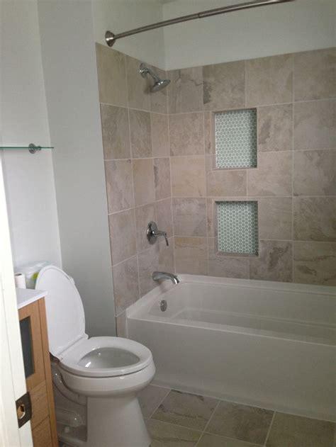 bathroom remodel tub lowes toliet lowes tiles