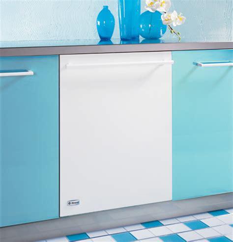 zbdnww ge monogram fully integrated dishwasher monogram appliances