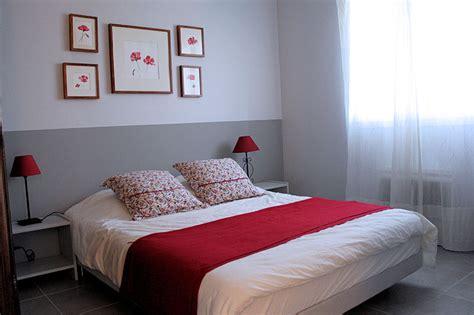 chambre adulte grise la chambre parentales agencement installation d 39 un