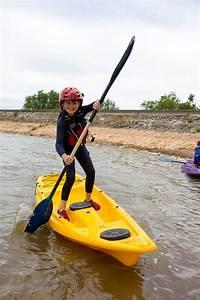 SUP Paddleboarding Fatyak Kayaks
