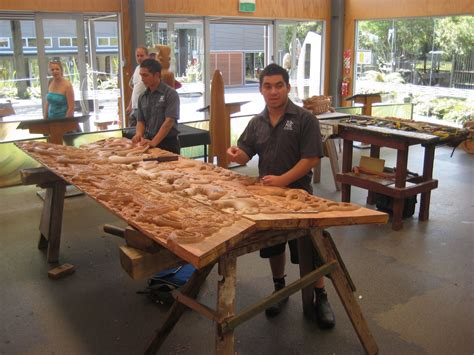 woodwork wood carving school  plans