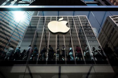 apple microsoft google ai amazon