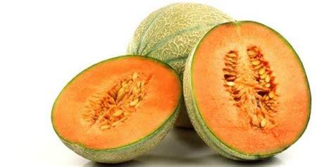 Meloni Arredamenti Oristano by Melone In Sardegna Ritrovati I Semi Pi 249 Antichi