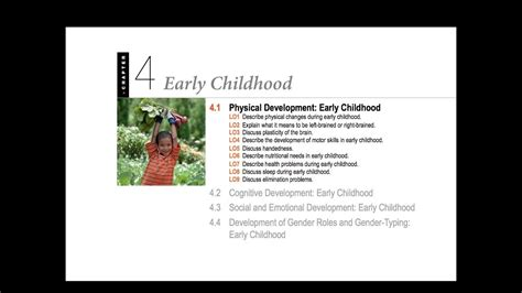 1100 04 1 early childhood physical development 814 | maxresdefault