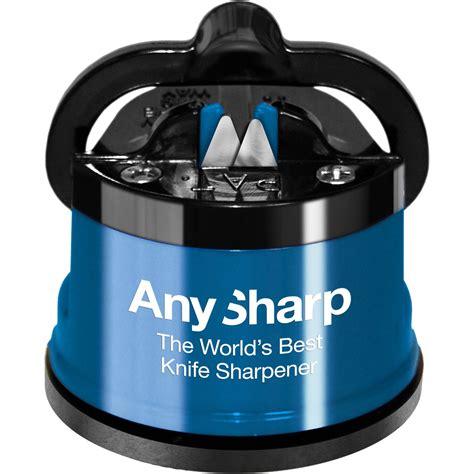 best knife sharpener anysharp global world s best knife sharpener classic classic ebay