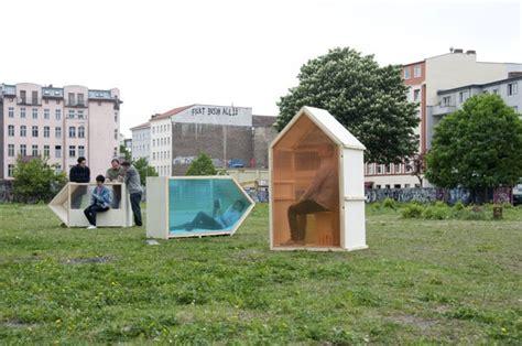 Günstigstes Haus Der Welt by Die Ungewoehnlichsten Haeuser Fuer Das Leben Kunstop De