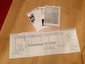 Digifiz Wiring Diagram