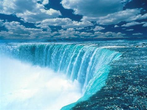 niagara falls in usa best destinations in the world