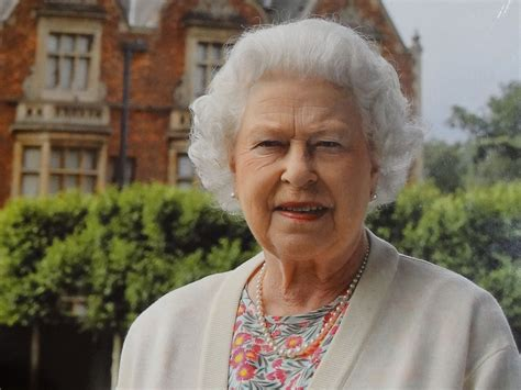 Will the Royal Family survive after Queen Elizabeth?