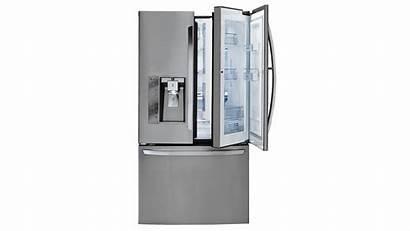 Refrigerator Cons