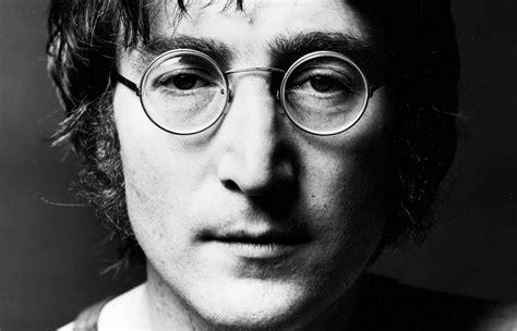 BLITZ – John Lennon nasceu há 80 anos. Era um herói ...