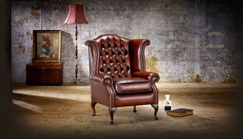poltrone originali poltrone e divani chesterfield originali inglesi collins