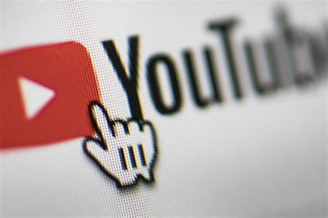YouTube Gives Content Creators More Control Over Copyright ...